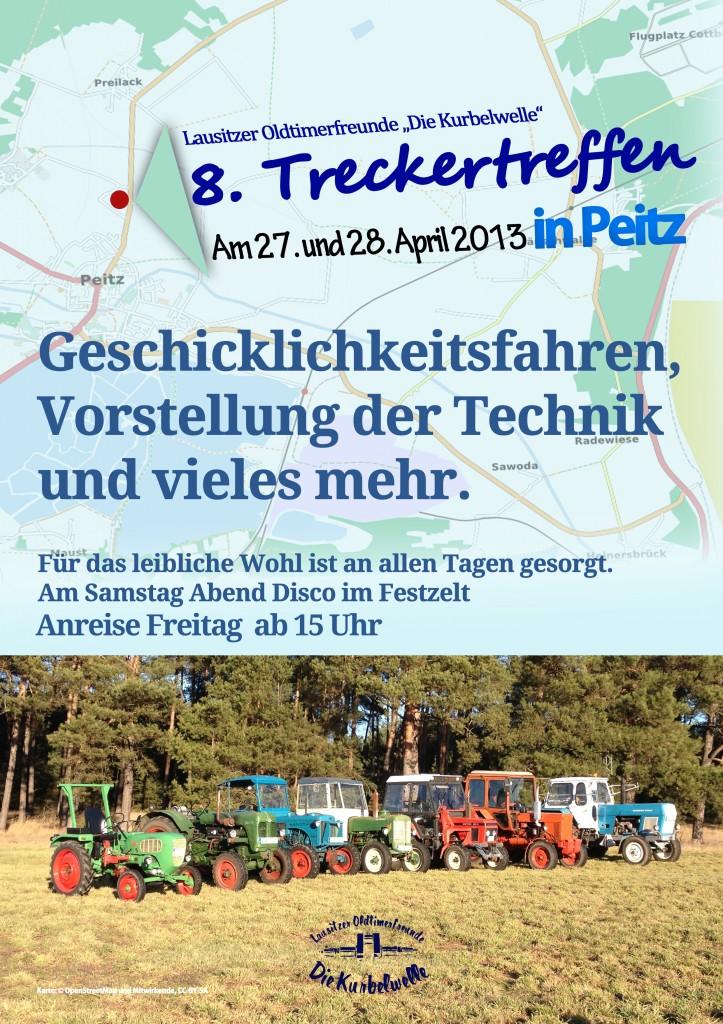 Plakat Peitz 2013_rück