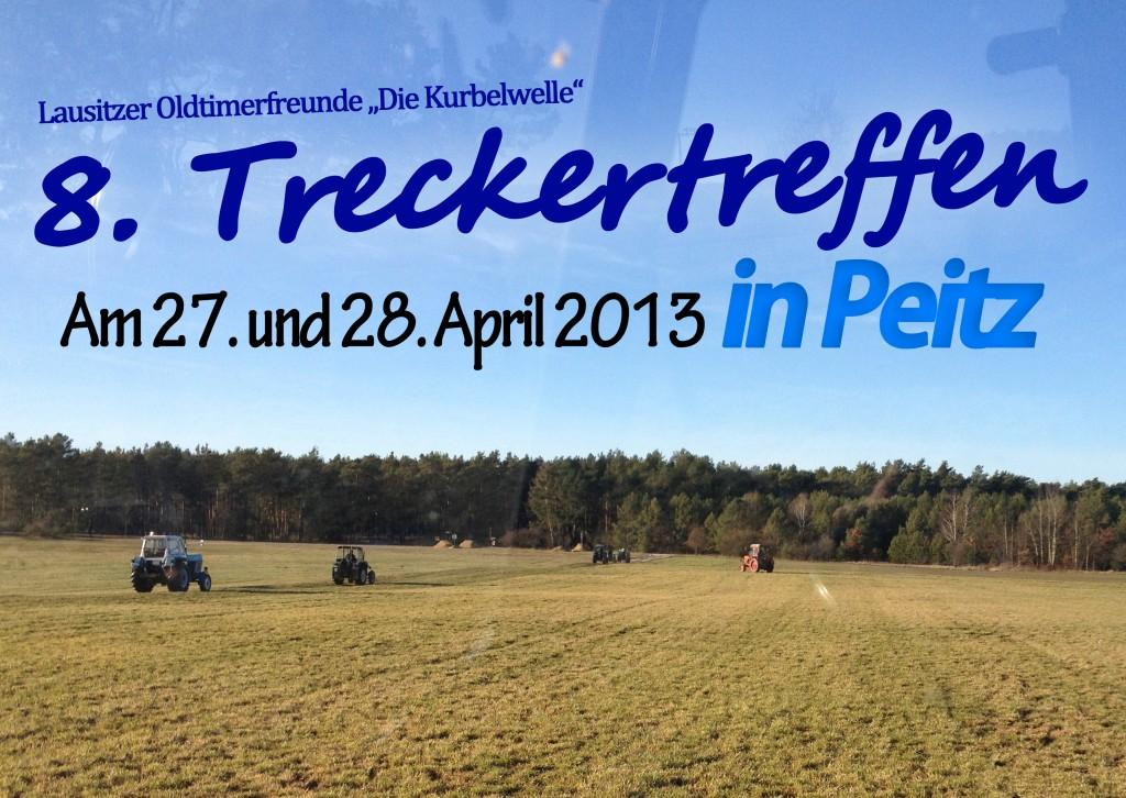 flyer Peitz 2013_vorn